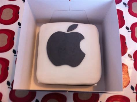 14 best images about Computer Cakes on Pinterest