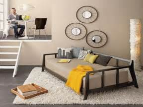 Daybed Sofa Ideas Furniture Diy Daybed Ideas For Modern Home Decoration