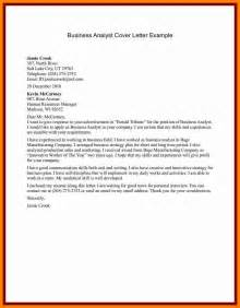 Company Cover Letter by 2 Business Cover Letter Exle Assembly Resume