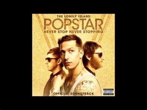 emma stone popstar 04 turn up the beef feat emma stone popstar never