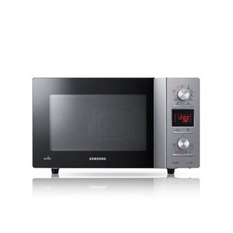 best microwave convection oven best oven best buy convection microwave oven