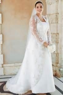 bridal designer wedding dresses plus size designer of the dresses