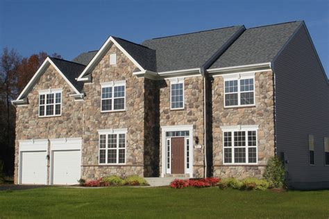 chesapeake housing authority cheltenham estates timberlake homes in clinton md 20735 citysearch