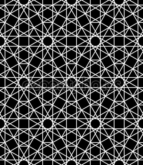 imagenes de c kan blanco y negro las 25 mejores ideas sobre fondo blanco y negro en