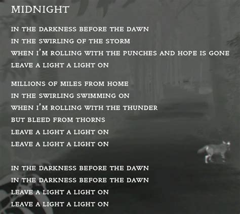 Coldplay Midnight Lyrics | coldplay on twitter quot here are the full lyrics to the new
