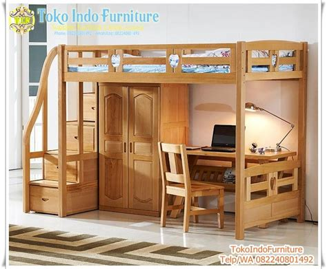 Akrilik Tempat Kutek 5 Tingkat 48 best tempat tidur images on bedroom ideas