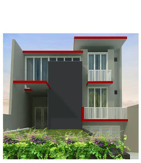 Merk Cat Tembok Luar merk cat tembok luar terbaik studio design gallery