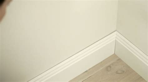 Wall Painting Ideas For Bedroom by How To Update Skirting Boards And Architraves Selleys