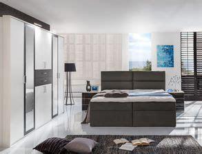preiswerte betten komplett komplette design schlafzimmer g 252 nstig kaufen betten de