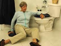 Bathtub Slip Prevention Home For Life How To Help Granny Survive A Fall