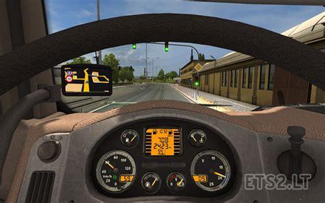 Euro Truck Simulator 2 Full Version Indir Gezginler | euro truck simulator 2 1 3 1 crack indir gezginler
