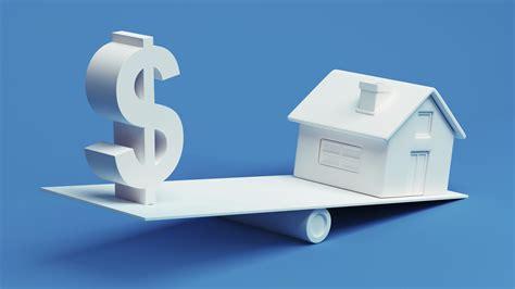 housing loan limit fannie mae freddie mac loan limits increase in 2017