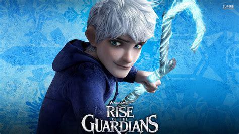 film disney jack jack frost childhood animated movie heroes wallpaper