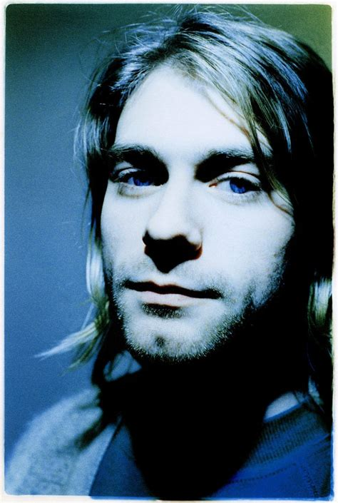 nirvana biography movie kurt cobain by philippe levy copy paste following link