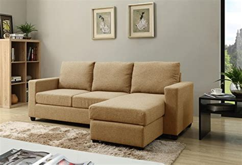 alexandra upholstered sectional sofa nhi express alexandra convertible sectional sofa mocha