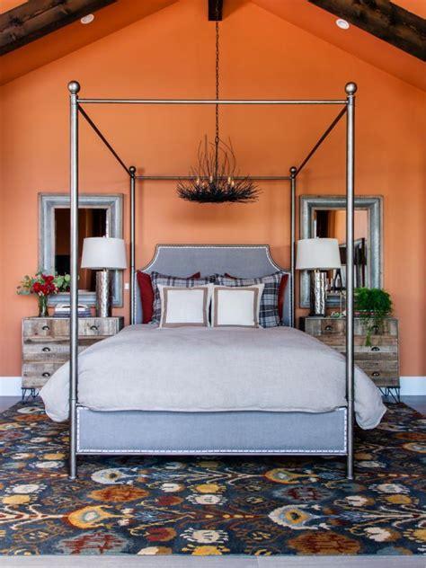 hgtv dream home  master bedroom pictures hgtv dream