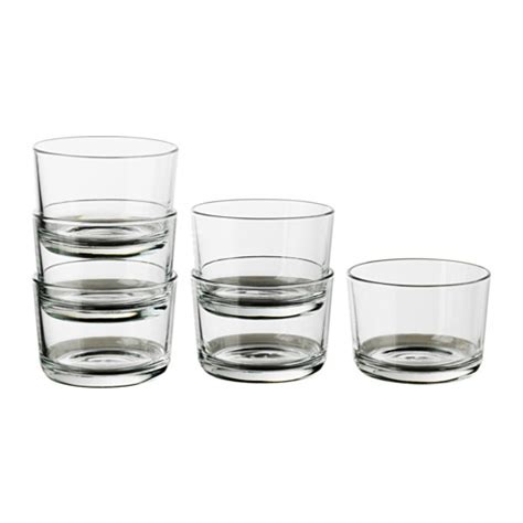barware australia glassware cocktail glasses ikea