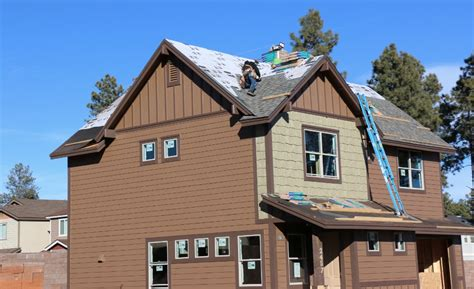 Housing Divide Challenging the Region's Vitality ... Newspapers In Flagstaff Arizona