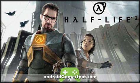 half 2 android half 2 apk free
