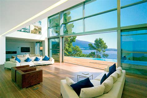 luxusimmobilie kaufen immobilienmakler immobilienmallorca24 part 6