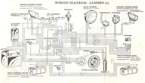 yamaha bws wiring diagram wiring diagram with description