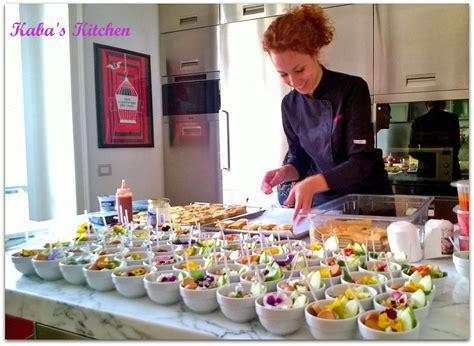 cucina a domicilio cucina a domicilio kaba s kitchen