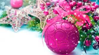 àmazing christmas decoration pictures in hd fondos y postales de navidad fondos de pantalla y mucho m 225 s