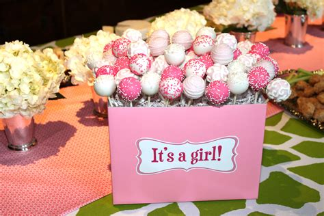 Cake Pop Ideas For Baby Shower by Baby Shower Cake Pop Decorating Ideas Cake Pops Ideas