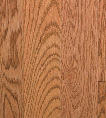 Wickham Flooring by Oak Antique Wickham Domestic Hardwood Hardwood