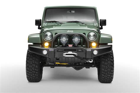jeep accessories aev 3 5 package jeep wrangler jk jeepey jeep parts