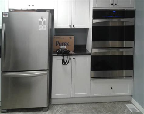 renting kitchen appliances morrisburg curling club renting kitchen and lounge