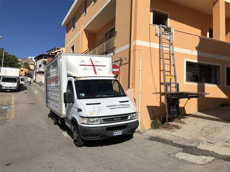 ufficio di collocamento a roma trasloco ufficio di collocamento idee trasloco nazionale