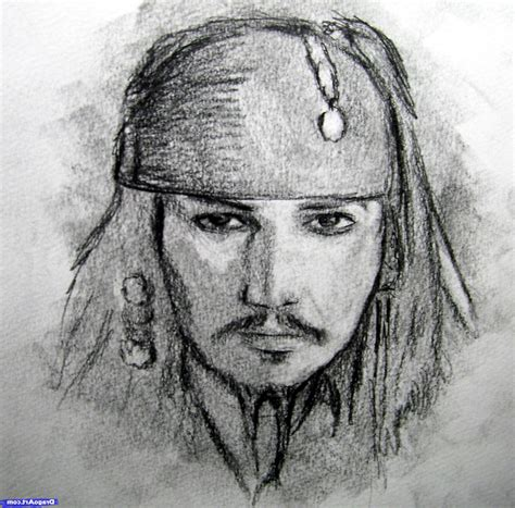 Sketches With Pencil by Basic Pencil Sketch Side Drawing Artistic