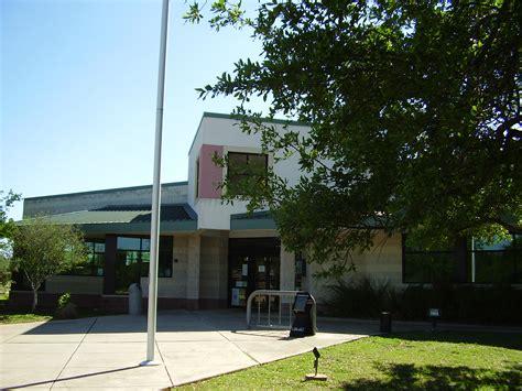 Oak Hill Post Office by Oak Hill