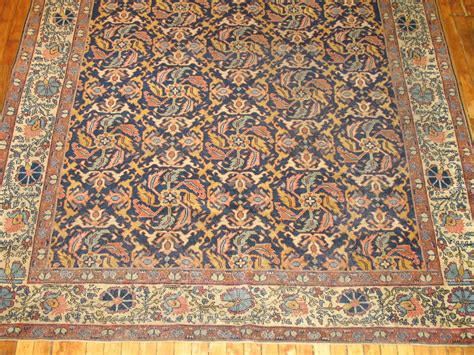 home decor rugs for sale home decor rugs for sale 28 images ideal home decor
