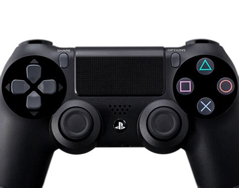 sony gaming console sony announces the playstation 4 gaming console
