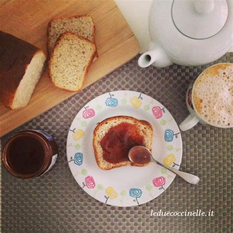 pane in cassetta con pasta madre la ricetta pane in cassetta con pasta madre