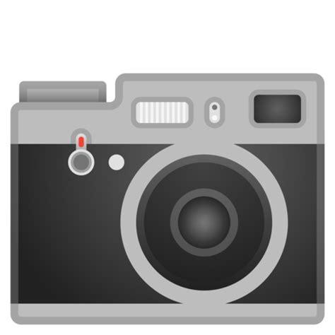 emoji camera camera emoji