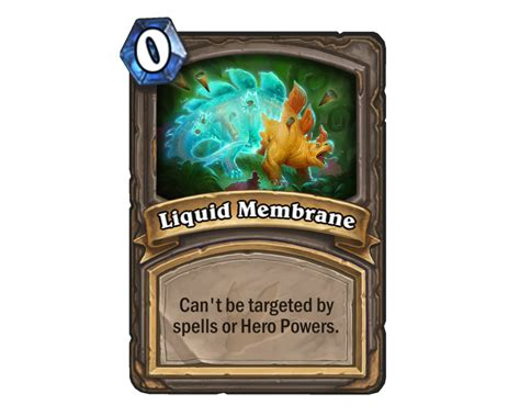 Amazon Gift Card Hearthstone - hearthstone journey to un goro expansion bringing 135 new cards in april