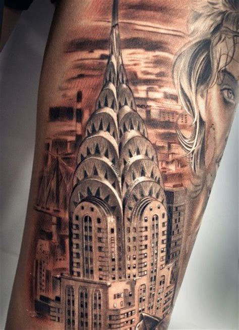 latin tattoo artists nyc chicano tattoos best tattoo ideas gallery part 5