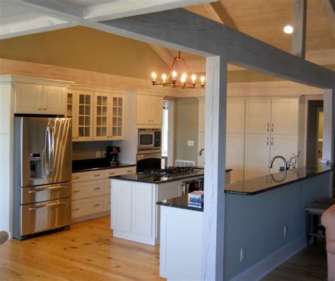 home design gallery nc the best 28 images of home design gallery nc photo