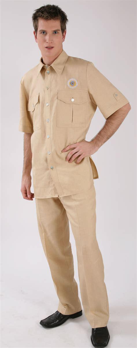 mens safari clothing images