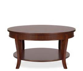 small cheap coffee tables favorites small coffee table ideas cheap coffee table