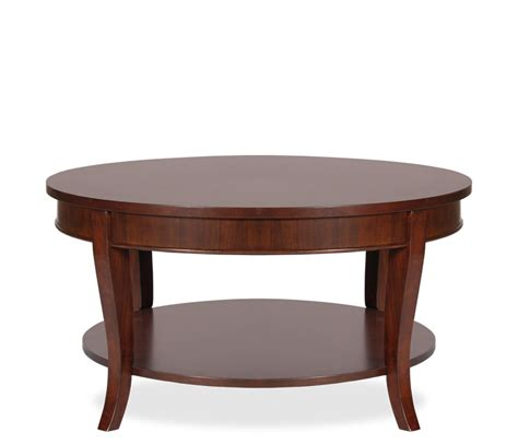 small pine coffee table coffee tables wayfair