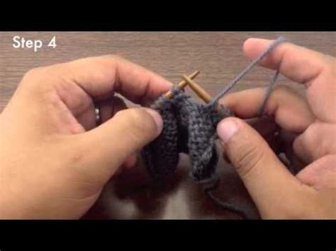 ssp knitting abbreviation 194 best knitting tips stitches abbreviations images