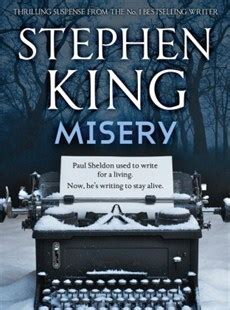 Stephen King Essays by Stephen King Writing Style Essay