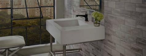 bathroom fixtures san diego 100 bathroom fixtures san diego dental offices