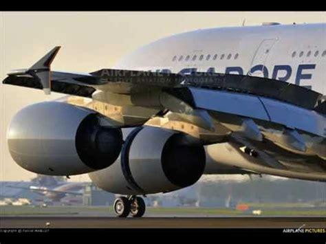 emirates vs singapore airlines emirates a380 vs singapore airlines a380 vs malaysia