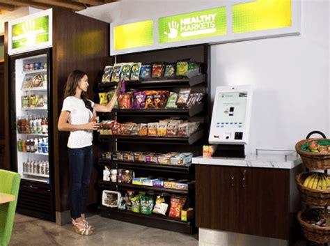 healthy food vending machine franchise healthy vending machines business vending franchise