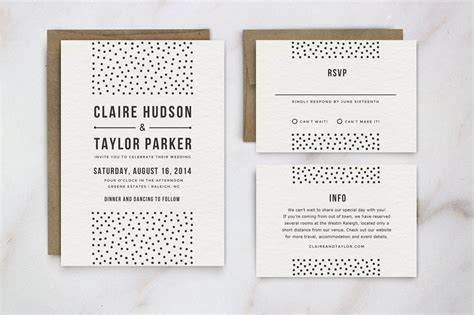 free wedding invitation suite templates wedding invitation template suite invitation templates